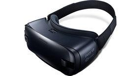Facebook เปิดตัว Facebook 360 สำหรับ Gear VR สามารถมองได้ทั้งภาพและวีดีโอ