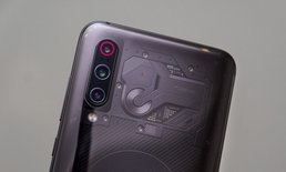 "Xiaomi Mi 9 ทำคะแนนทดสอบวิดีโอโดย DxOMark ได้ ""สูงสุด"" เหนือสมาร์ตโฟนทุกรุ่น"