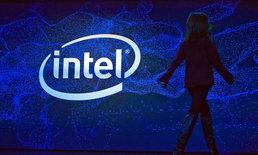 รอไปอีกหน่อย Intel จะร่วมวง 5G ในปี 2020
