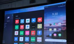 ส่งตรงจากมือถือ! Microsoft เปิดตัวต้นแบบ screen mirroring จาก Android สู่ PC