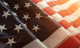 สหรัฐฯ ขู่ยื่นฟ้ององค์การการค้าโลก เหตุอียูขูดภาษีบริษัทไอที