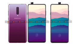 """ลือ """"Samsung Galaxy A90"""" อาจจะเปิดตัว 10 เมษายน นี้"""