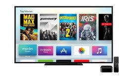 Apple อาจจะเริ่มวางขายอีก 3 อุปกรณ์ภายในสัปดาห์นี้