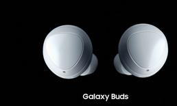 """""""iFixit"""" ลองแกะ """"Samsung Galaxy Buds"""" พบว่า ซ่อมง่ายกว่าที่คิด"""