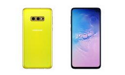"""ดูผลการทดสอบแบตเตอรี่ """"Samsung Galaxy S10e"""" จะสามารถอยู่รอดได้ทั้งวันหรือไม่"""