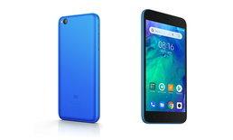 Xiaomi แนะผู้ใช้มือถือ 2G ให้เปลี่ยนเป็น Smart Phone ก่อนสัญญาณจะดับ