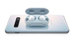 Samsung ปล่อยอัปเดต Galaxy Buds รองรับคำสั่งควบคุมผ่าน Bixby Voice ได้ทันที