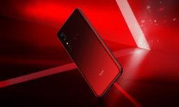 เคาะราคา Xiaomi Redmi 7 เริ่มต้นเพียง 2,199 บาท