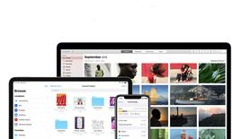 เผยรายละเอียด Apple เตรียมอัปเกรด iOS, macOS และ watchOS ชุดใหญ่ในปีนี้!