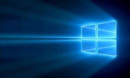 มาอย่างเป็นทางการ การแจ้งเตือนให้อัปเกรดผู้ใช้ Windows 7 เปลี่ยนเป็น Windows 10 ก่อนมกราคม 2020