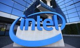 Intel เผย CPU ขนาดจิ๋ว 10 นาโนเมตร อาจจะวางจำหน่าย ในช่วงปลายปีนี้