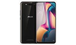 เผยสเปก ASUS Zenfone 6 จะมาพร้อม Snapdragon 855, กล้อง 48 ล้านพิกเซล และแบตเตอรี่ 5000 mAh