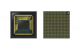 Samsung เปิดตัวเซนเซอร์กล้องตัวใหม่ความละเอียดสูงสุด 64 ล้านพิกเซล