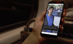 Google เปิดตัวฟีเจอร์ Live Caption แปลงทุกเสียงเป็นตัวอักษรแบบเรียลไทม์ เพื่อทุกคน