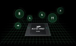 หายห่วงชั่วคราว Huawei มีใบอนุญาตใช้งาน ARMv8 ถาวรอยู่ในมือ ยังทำชิป Kirin ต่อได้