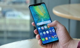 Google ถอดชื่อ Huawei Mate 20 Pro ออกจาก รายชื่อได้ทดสอบ Android Q Beta