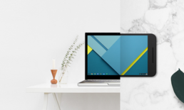 Chrome Remote Desktop Web App ปลดป้าย Beta ออก พร้อมให้บริการเต็มรูปแบบ