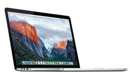 Apple เปิดโครงการเรียก Macbook Pro 2015 กลับเข้ามาเปลี่ยนแบตเตอรี่ฟรี หวั่นเกิดลัดวงจร