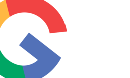 Google ทดสอบเพิ่มปุ่มแชร์ในหน้าค้นหา แชร์คำค้นหาได้แล้วในแอป Google Beta
