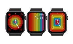 WatchOS 6 จะมาพร้อมกับระบบอัปเดตเองได้ ไม่ต้องง้อ iPhone