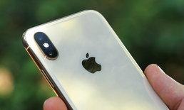 Apple ยังครองตลาดสมาร์ตโฟนระดับพรีเมียมถึง 47% แต่ส่อแววยอดขายลดลง