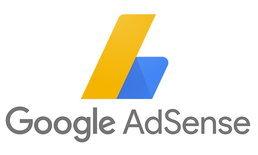GoogleAdsenseจะปิดAppsบนiOSและAndroidบีบให้ไปใช้งานบนเว็บไซต์เหมือนเดิม