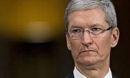 สาวกยังท้อ แฟนตัวยงของ Apple หนี iPhone ไปใช้อย่างอื่นกันมากขึ้น!