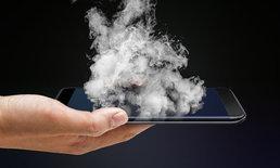 ระวัง! ปัญหาโทรศัพท์เครื่องร้อน (เรื่องใกล้ตัว) ที่หลายคนมักง่าย