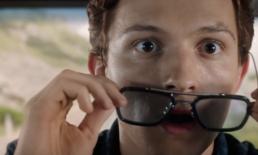ของว้าวโดนเบรก Apple สั่งหยุดโครงการพัฒนาแว่นตาอัจฉริยะชั่วคราว