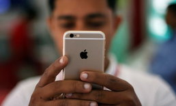 "Apple วางกลยุทธิ์ใหม่ ""เจาะตลาดอินเดีย"" : หยุดขาย iPhone 6 และ SE เน้นตลาดพรีเมียมมากขึ้น"