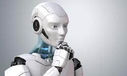 """ญี่ปุ่นเปิดตัว """"ทีมหุ่นยนต์ผู้ช่วย"""" สำหรับกีฬาโอลิมปิก 2020"""