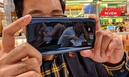 รีวิวNokia 9PureViewมือถือ5กล้องครั้งแรกของโลกและอัปเกรดได้ไกลกว่าใคร