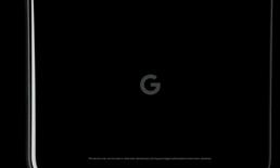 Google ปล่อยทีเซอร์ Pixel 4 เผย 2 ฟีเจอร์ใหม่ Face Unlock และ Motion Sense เล่นมือถือไม่ต้องแตะ