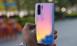 Huawei, Honor, Xiaomi และ OnePlus คว้ารางวัลใหญ่ EISA 2019