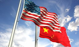 Huawei คาดว่าจะสูญเสียรายได้จากมาตรการของสหรัฐน้อยกว่า หมื่นล้านเหรียญ