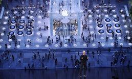 """นักวิเคราะห์ลงความเห็นงาน Apple: บริการต่าง ๆ และ iPhone 11 คือจุดขาย ส่วน iPhone 11 Pro """"งั้นๆ"""""""