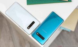 Samsungเริ่มขยับจะทำฟีเจอร์Deep Fusionของตัวเองให้กับกล้องมือถือเรือธงในปีหน้า