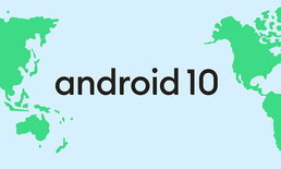 Googleตั้งค่าการฟังเพลงหลักของAndroid 10เป็นYouTube Music
