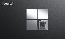 Microsoft ประกาศจัดงานเปิดตัวผลิตภัณฑ์ใหม่ 2 ตุลาคมนี้