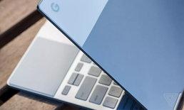 Google จะเปิดตัว Pixelbook Go ในเดือนตุลาคมนี้ มาพร้อมจอ 4K ขนาด 13 นิ้ว