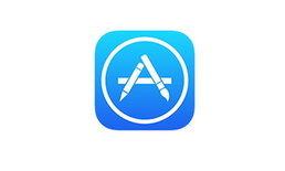AppleถอนAppsที่เกี่ยวข้องกับการบอกพิกัดตำรวจของผู้ประท้วงชาวฮ่องกง ออกจาก Apps Store