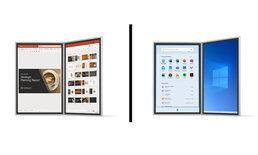 สำรวจระบบปฏิบัติการใหม่ของMicrosoftที่มีชื่อว่าWindows 10Xหาเล่นได้บนSurface Neo