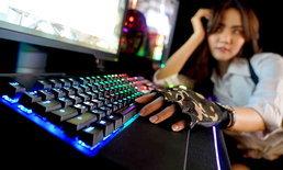 SteelSeries แต่งตั้ง อาร์ทีบีฯ  เป็นตัวแทนจำหน่ายรุกตลาดเกมมิ่งเกียร์ในไทยเต็มสูบ