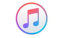 iTunes เปิดให้โหลดและติดตั้งผ่าน Windows Store เป็นที่เรียบร้อย