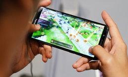 """เปิดตัว """"Honor 7C"""" สมาร์ทโฟน กล้องเลนส์คู่กับฟีเจอร์ปลดล็อกหน้าจอด้วยใบหน้า ในราคาสุดคุ้มค่า"""