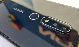 สื่อนอกเผย Nokia X ดีเดย์เตรียมเปิดตัว 16 พ.ค. นี้