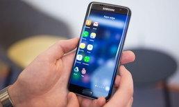 ยังไม่เทกัน ตารางอัปเดต Android Oreo สำหรับ Samsung Galaxy S7 ออกมาแล้ว