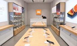 Xiaomi ขยายตลาดทั่วโลกจริงจัง: เตรียมเปิดตัวในยุโปรอีก 2 ประเทศ ปลายพฤษภาคมนี้