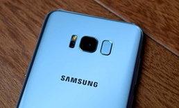 Samsung เตรียมเปิดตัวสมาร์ทโฟนในโครงการ Android Go