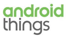รู้จักกับ Android Thing 1.0 ระบบปฏิบัติการให้ เกิดมาเพื่อรับใช้อุปกรณ์ IoT โดยเฉพาะ